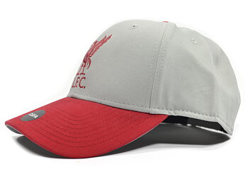 Liverpool Caps