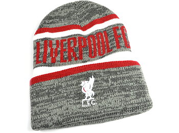 Liverpool lue