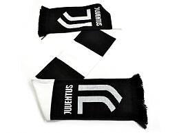 Juventus skjerf