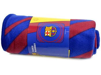 Barcelona Fleeceteppe