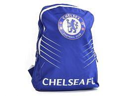 Chelsea ryggsekk