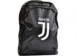 Juventus ryggsekk