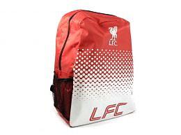 Liverpool ryggsekk