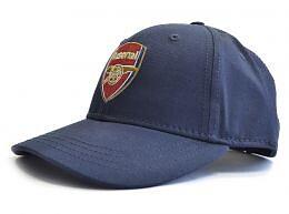 Arsenal caps