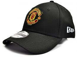Manchester United caps New Era 9Forty