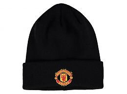 Manchester United lue New Era