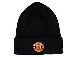 Manchester United lue New Era