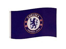 Chelsea Flagg 150 x 90 cm