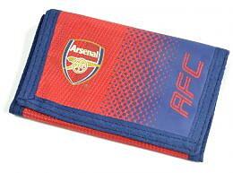 Arsenal lommebok