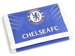 Chelsea lommebok