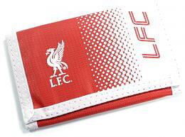 Liverpool lommebok