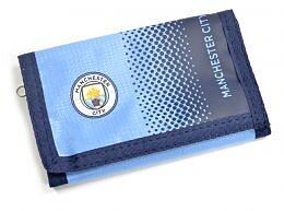 Manchester City lommebok