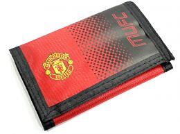Manchester United lommebok