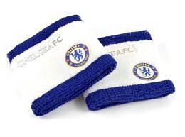 Chelsea svettebånd
