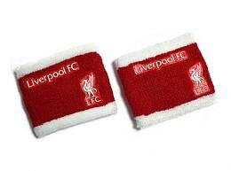 Liverpool svettebånd