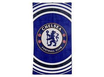 Chelsea Håndkle