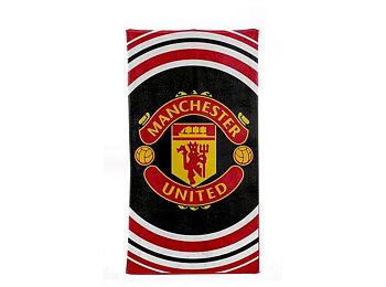 Manchester United Håndkle