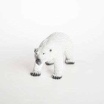 Isbjörn L
