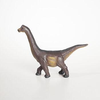Brachiosaurus M 45 cm