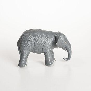 Elefant S (unge)