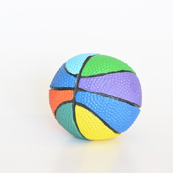 Basketboll 10 cm