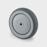 Hjul, 50 mm
