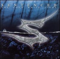 Sentenced - The Cold White Light [CD]
