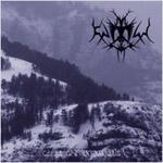 Knell - Among Eternal Chills [CD]