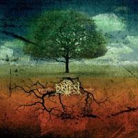 Obtest - Gyvybës Medis [Digi-CD]