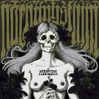 Nachtmystium - Assassins: Black Meddle Part I [CD]
