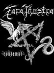 Zarathustra - Contempt [TS]