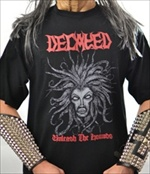 Decayed - Under Hecate's Spell [TS]