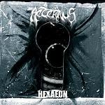 Aeternus - Hexaeon [CD]