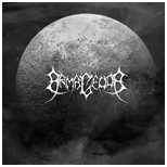 Armagedda - The Final War Approaching [CD]