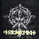 Nordreich - Verschlungene Pfade [CD]