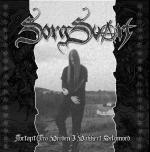 SorgSvart - Fortapt Fra Verden I Vakkert Selvmord [CD]