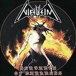 Nifelheim - Servants Of Darkness [CD]