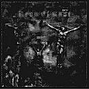 Kapein - Aeon of rust [Digi-CD]