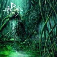 Manegarm - Urminnes Havd [M-CD]