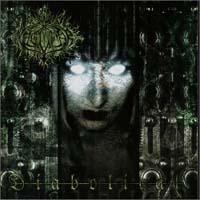 Naglfar - Diabolical [CD]