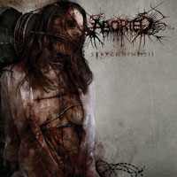 Aborted - Strychnine.213 [CD]