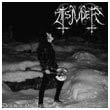 Tsjuder - Demonic Possession [CD]