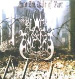 Black Empire - Into The Jails of Past [CD]