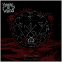 Funeral Winds - Nexion Xul - The Cursed Bloodline [CD]