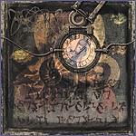 Ancient Wisdom - Cometh Doom, Cometh Death [CD]