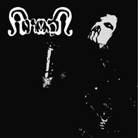 Krohm - Slayer of Lost Martyrs/Crown of the Ancients [LP]