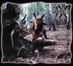 Opera IX - The Call of the Wood [CD]