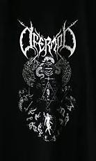 Ofermod - Lord Chaos [TS]