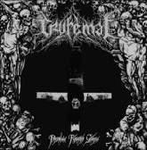 Cryfemal - Perpetua Funebre Gloria [CD]