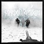 Nordvrede - Northern Frontlines [M-CD]